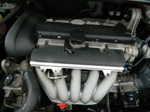Caseta directie Volvo S60, 2001