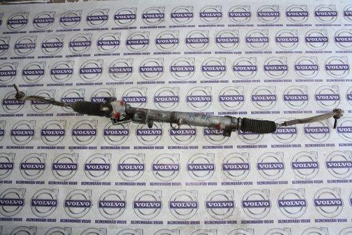 Caseta Directie Volvo XC90 2.4d D5 163CP
