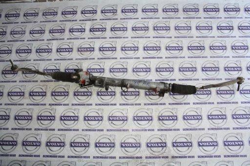 Caseta directie Volvo XC90, motor 2.4 D5 185 CP