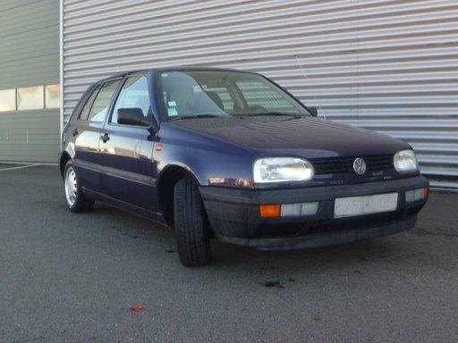 CASETA DIRECTIE VW GOLF 3 , 1.6 BENZ. FAB. 1991 - 1999 ZXYW2018ION