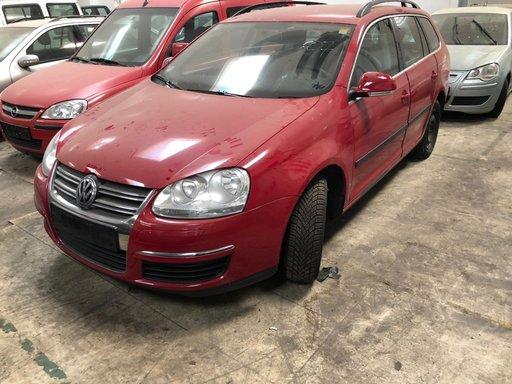 Caseta directie VW Golf 5 2008 break 1.9 BLS