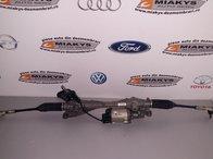 Caseta directie VW Golf 7 2014 cod-5Q1423051AD