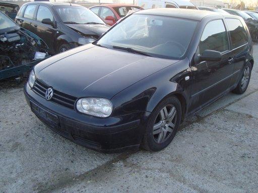 Caseta directie VW Golf / Bora