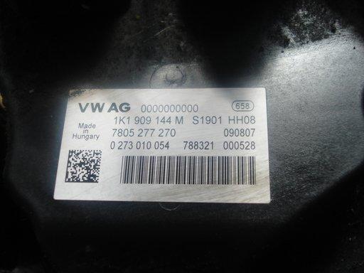 Caseta Directie VW pasat cod 3c1423051t Golf 5 Jetta Touran Passat Octavia Audi A3 Seat Leon