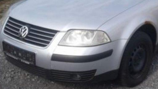 Caseta directie VW Passat an 2003 de EUROPA