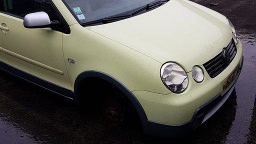 Caseta directie VW Polo 9N an 2004 -TRW si Koyo de EUROPA