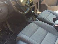 Caseta directie VW Touran 2004 Monovolum 1.9