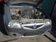 Caseta servodirectie Dacia Solenza 1.4 Mpi an 2005