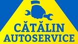 CATALIN AUTOSERVICE