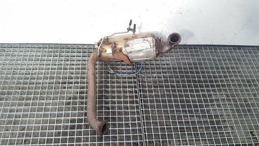 Catalizator, 9M51-5H270-AC, Ford Focus 2 (DA) 1.6tdci (id:348880)