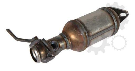 Catalizator ALFA ROMEO 147 937 Producator JMJ JMJ