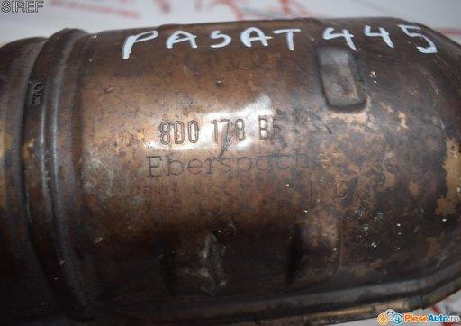 Catalizator Volkswagen Passat 1.8 T benzina 2002