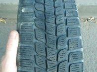 Cauciuc iarna 155/65R14 Bridgestone