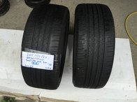 Cauciucuri allseasons Bridgestone Dueler H/P 92A - 265/50/20