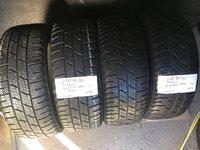 Cauciucuri allseasons Pirelli Scorpion Zero - 255/50/20