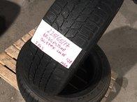 Cauciucuri iarna Bridgestone Blizzak LM25 - 225/65/17