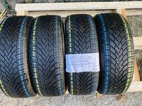 Cauciucuri iarna Continental Conti Winter Contact TS850P - 185/55/15