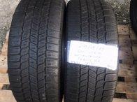Cauciucuri iarna Continental Conti Winter Contact TS810S SSR - 245/45/19