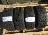 Cauciucuri iarna Dunlop Winter Sport SP M3 - 225/50/17