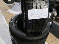 Cauciucuri iarna Michelin Latitude Alpin HP - 265/55/19