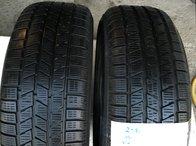 Cauciucuri iarna Pirelli Scorpion Ice&Snow - 235/65/17