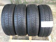 Cauciucuri iarna Pirelli Scorpion Winter - 235/65/19