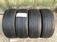 Cauciucuri iarna Pirelli Scorpion Winter - 255/55/20