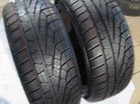 Cauciucuri iarna Pirelli Sottozero W210 - 205/40/17