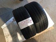 Cauciucuri vara Michelin Pilot Sport2 - 225/40/18