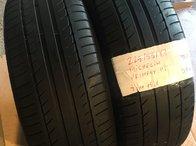 Cauciucuri vara Michelin Primacy HP - 225/55/17