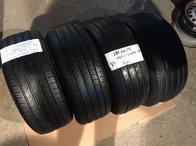 Cauciucuri vara Pirelli Scorpion Verde - 235/55/17