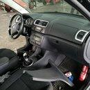 Airbag sofer +airbag