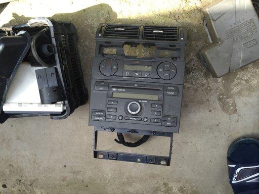 CD original Ford Mondeo 2004