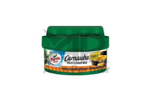 Ceara pentru polish 397G CARNAUBA WAX PASTE / TURTLE WAX - OEM: TURTLE WAX: AMT70-188 - Cod intern: W02612743