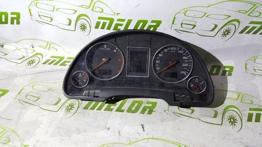 CEAS BORD 036901830 AUDI A4 B6 1.9 TDI 2003