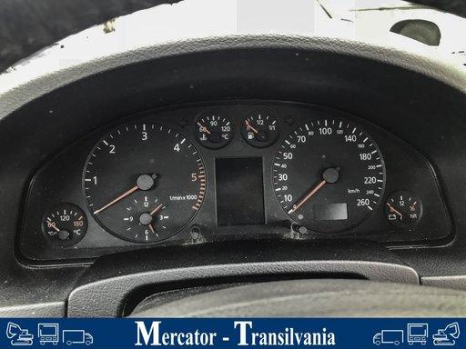Ceas bord Audi A6 1998