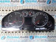 Ceas bord Audi A6 2.5tdi