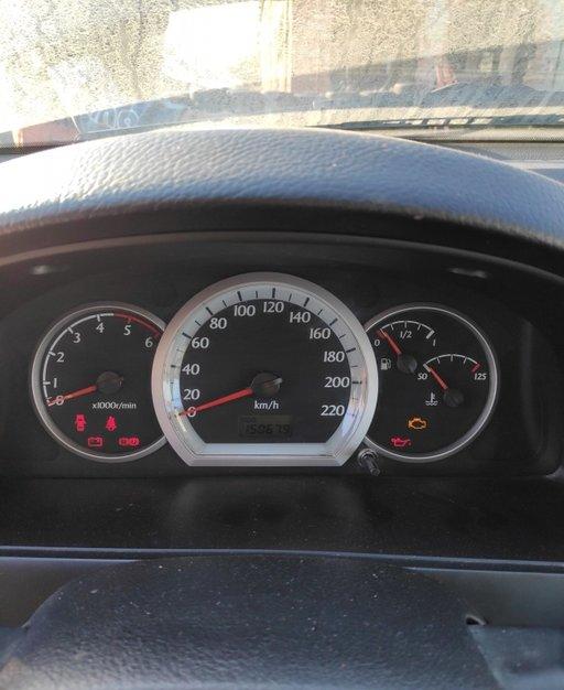 Ceas bord Chevrolet Lacetti