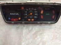 Ceas bord dacia papuc diesel ,motor 1,9.