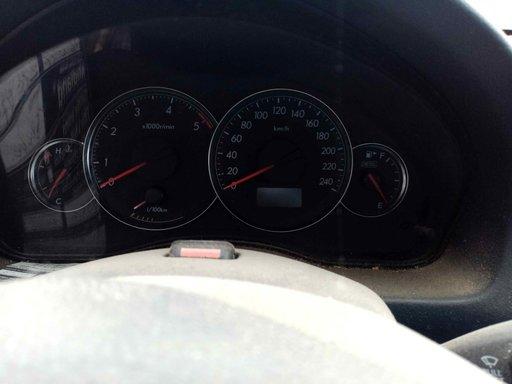 Ceas bord Diesel Subaru OUTBACK