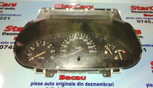 Ceas bord Ford Escort 1.8TD