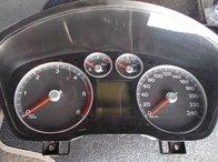 Ceas bord Ford Focus 2, 1.6 TDCI