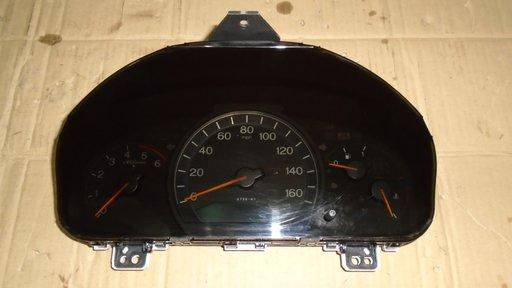 Ceas bord Honda Accord 2.2 diesel, 78100-E100