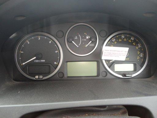 Ceas Bord Land Rover Freelander 2 2.2 Diesel 2008