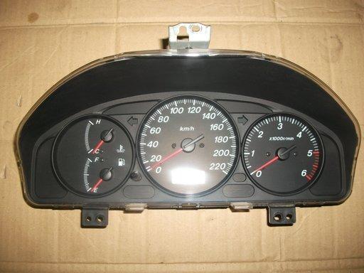 Ceas bord Mazda Premacy 2.0 diesel, WHCB16C