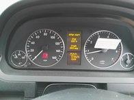 Ceas Bord Mercedes A150,A160 A class W169