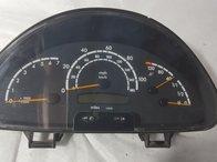 Ceas Bord Mercedes Sprinter 2000-2006