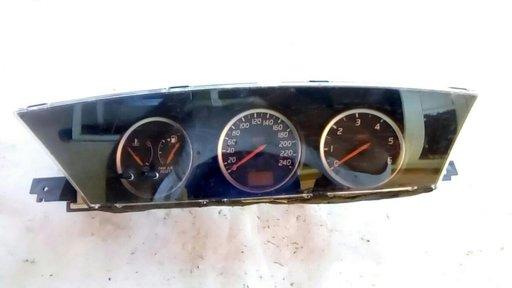 Ceas bord Nissan Primera