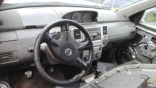 Ceas bord Nissan x-trail 2.2 DCi 114Cp