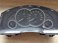 Ceas bord opel meriva 2003-2010 1.7 cdti 13173381xt